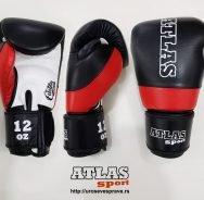rukavice za boks kožne