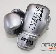 decije rukavice za boks