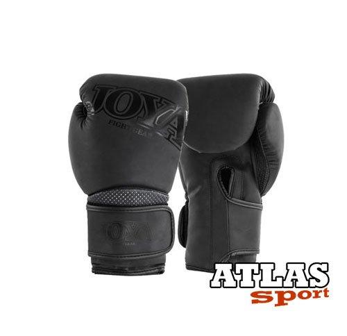 Joya-Kick-Boxing-Glove-Metal