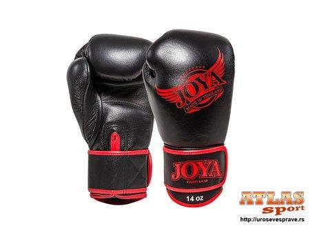 Joya-pro-line-red