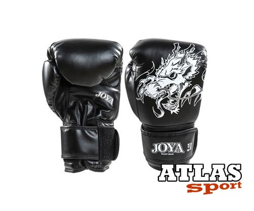 decije rukavice za kik boks joya dragon