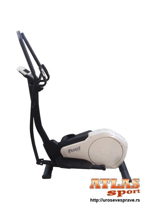 Fitnes krostrenažer - Proizvođač Fuel