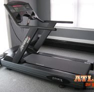 Life-Fitness-9500HR-next-Gen-Treadmill