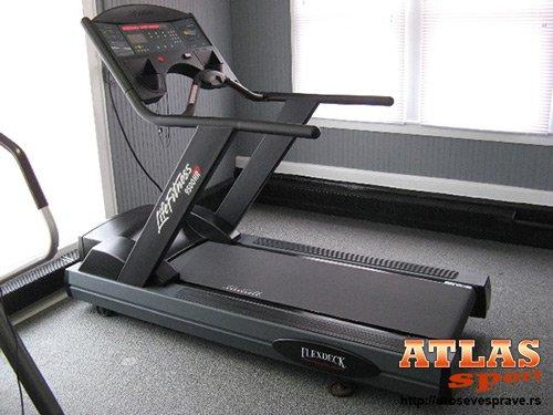 Life-Fitness-9500HR-next-Gen-Treadmill