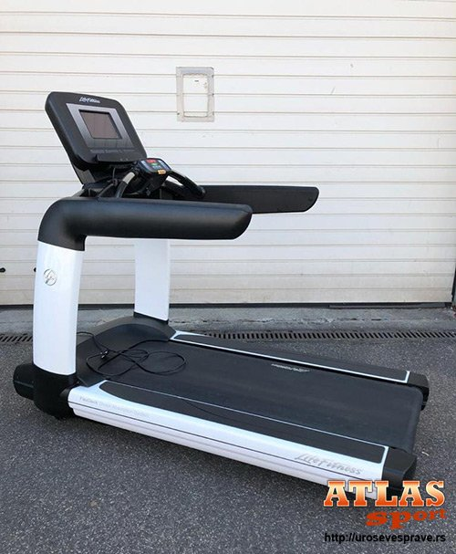 Life-fitness-95-T