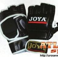 Rukavice za MMA - Super Grip - proizvođač Joya