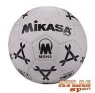 Rukometna lopta MSH2 - proizvođač Mikasa
