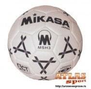 Rukometna lopta MSH1 - proizvođač Mikasa