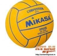 Mikasa vaterpolo lopta - W6600