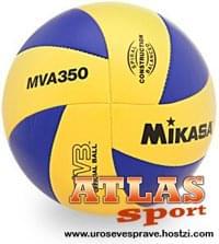 Odbojkaška lopta MVA 350