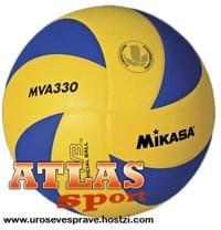 Odbojkaška lopta MVA330