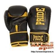 Pride-rukavice-12-oz