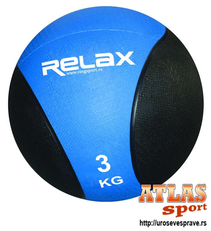 RX-MBALL-3