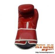 Rukavice-atlas-sport-crvene