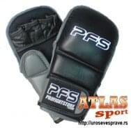 Rukavice za MMA PFS 2