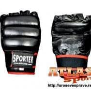 Rukavice za MMA SPORTER
