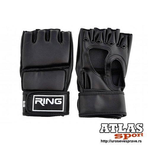Rukavice-za-boks-bez-prstiju-RS-3102-L