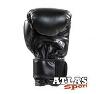 Rukavice za boks i kik boks joya