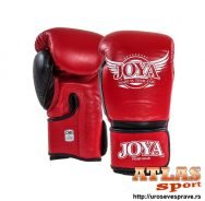 joya power max