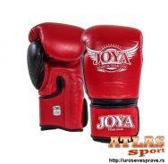 joya power max