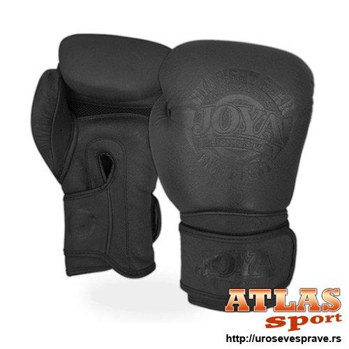 rukavice za kik boks joya fight fast