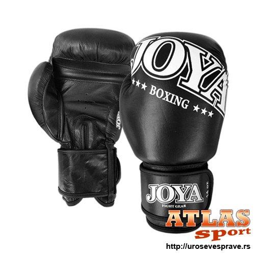 rukavice za boks joya new model