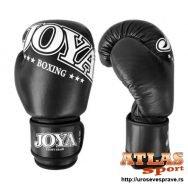 Screenshot-rukavice za trening kozne-3-7-Joya-Boxing-Glove-(Leather)-New-model-(0070a)---Kickboxing-Gloves-Leather---Gloves---Trade-Shop(1)