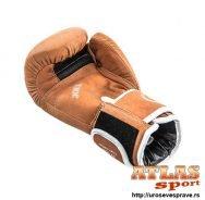 joya fight fast rukavice