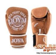 rukavice za sparing kozne joya