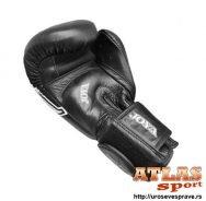 rukavice za boks joya thai