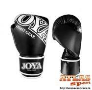 rukavice za sparing joya