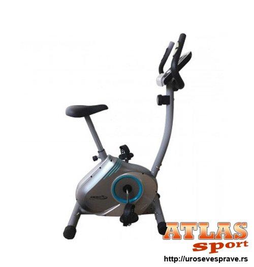 sobni bicikl thema sport 506 B
