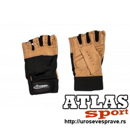 rukavice za teretanu