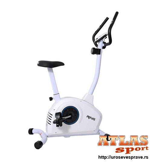 Sobni-bicikl-magnetni-RING-RX-108-5