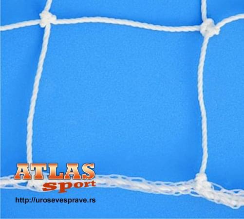 Mreža za gol za fudbal i ostale sportove