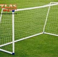 Gol za fudbal i ostale sportove - dostupan u više veličina - Deluxe