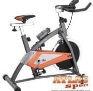 Spin bicikl Pro racing BC-4620