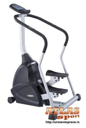 Sportvision steper - model SPR-HC7000A