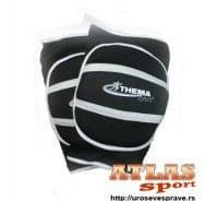 Štitnici za kolena - proizvođač Thema sport