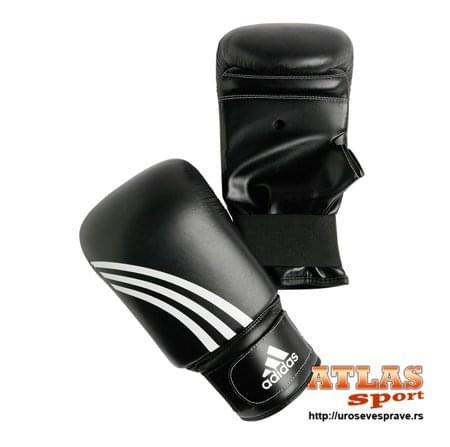 adidas rukavice za dzak kozne