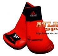 Karate rukavice odobrene od strane WKF-a
