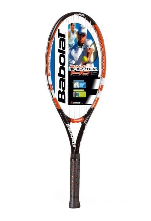 babolat_ball_fighter140