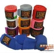 Pamučni bandažeri za ruke svih boja - Leone 1947