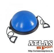 blue_bosu_ball_001