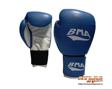 bma-rukavice