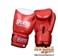 boks-rukavice