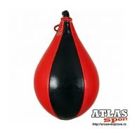 kruska za boks
