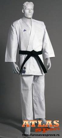 champion-gi-adidas-karate-kimono