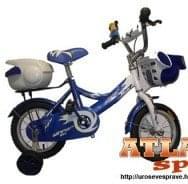 deciji-bicikl-boy-20