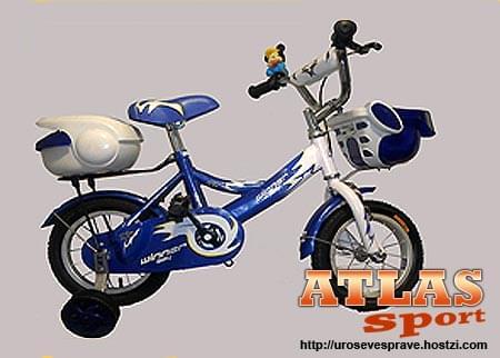 deciji-bicikl-boy